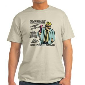the_weatherman_light_tshirt